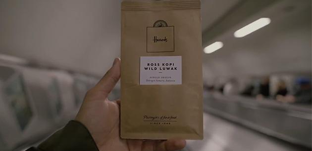 kopi luwak kahvesi satın almak, kopi luwak kahvesi pişirmek, kopi luwak kahvesi ingiltere,WWW.KahveKafe.Net