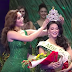 Review: Miss Earth 2018 is the pageant's best edition so far