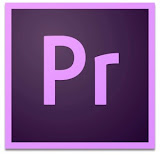 Adobe Premiere Pro CC 2015 v9.0.0