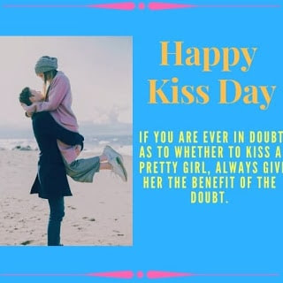 kiss day pictutres for couple
