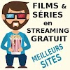 meilleurs sites et applis de streaming films, séries, docus, mangas sur PC, Android/Android TV