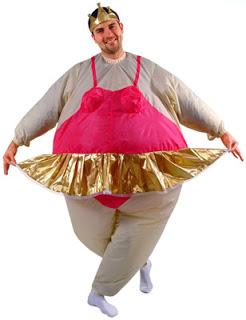 plus size halloween costumes for men