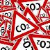 Lagere CO2-uitstoot in het derde kwartaal 2020