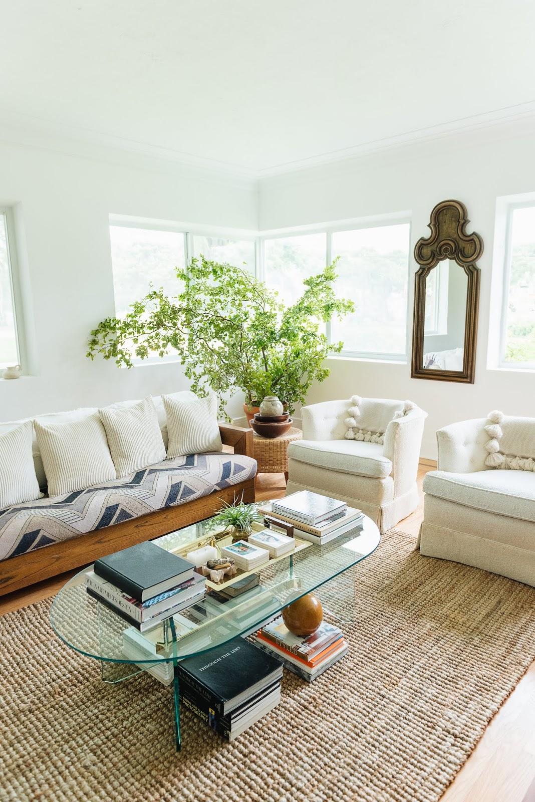Arte Boheme, Miami interior, Miami plant decor, Miami decor, Miami interior design, Arte Boheme miami,
