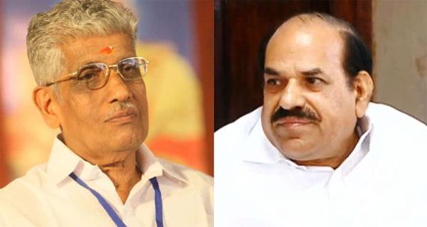 NSS lashes out at Kodiyeri on Sabarimala Issue, News, Politics, Trending, Religion, Sabarimala, Sabarimala Temple, CPM, Kodiyeri Balakrishnan, Meeting, Kerala