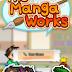 The Manga Works v1.1.0 Apk Mod