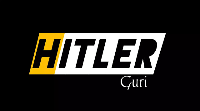 Hitler - Guri | Whatsapp Status Video | New Punjabi status download