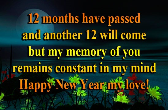Download Happy New Year Images With Quotes Free In Hd Wallpaper