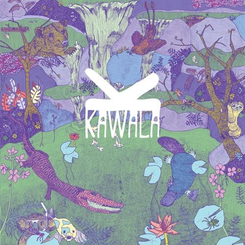 "KAWALA release new single ""Runaway"""