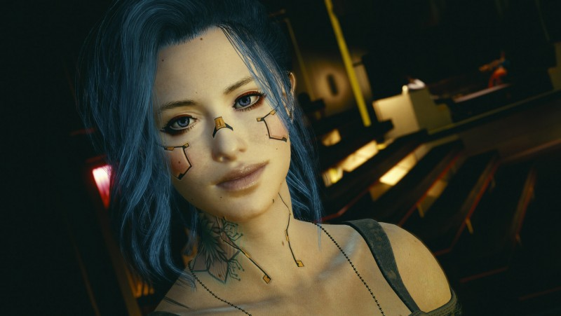 Cyberpunk 2077 Official Modding Tools Released