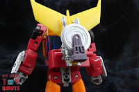 Transformers Studio Series 86 Hot Rod 48