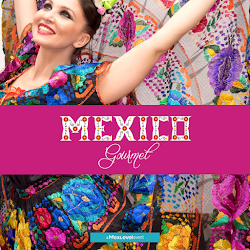 Save on passes & Enter to win VIP tickets to the Mexico Gourmet Festival on June 1