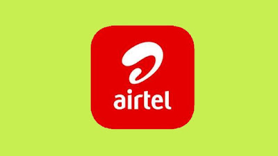 Airtel's great plan! You will get 3GB of data every day for a low price, free calling and so many features
