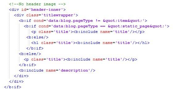 Tạo dòng chữ có nhiều màu xen kẽ-Create colorful the text with just css