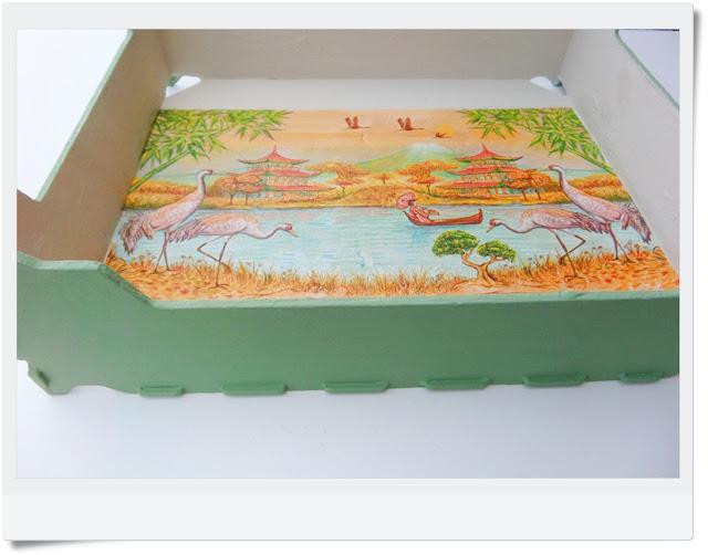 caja-de-fresas-con-chalkpaint-decoucapage
