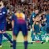 Real Madrid vence Barcelona por 3 a 1 no Camp Nou