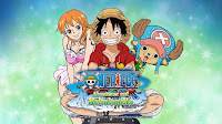 One Piece: Adventure of Nebulandia Subtitle Indonesia