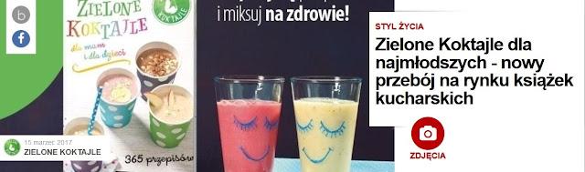 http://pl.blastingnews.com/styl-zycia/2017/03/zielone-koktajle-dla-najmlodszych-nowy-przeboj-na-rynku-ksiazek-kucharskich-001550795.html