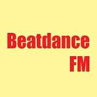 Beatdance FM - The sound is yours