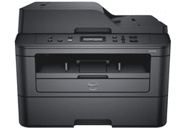 Image Dell E514dw Printer Driver