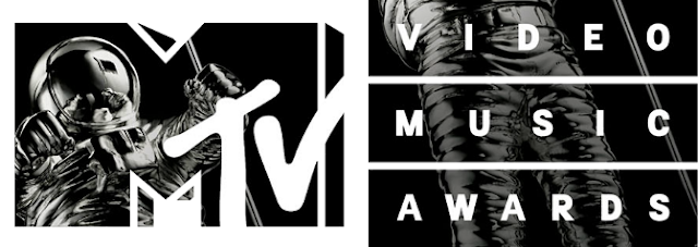 Ganadores de los MTV Video Music Awards 2016
