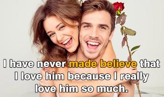 Google Image - 25 Contoh Kalimat Idiom Bahasa Inggris tentang Cinta dan Artinya