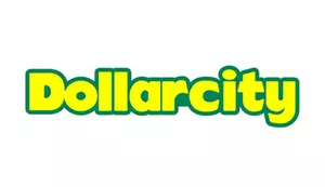 Dollarcity Envigado