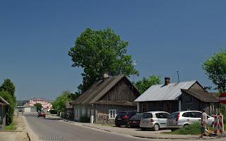 http://fotobabij.blogspot.com/2016/03/bigoraj-drewniane-domy-przy-ularmii_9.html