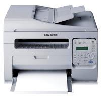Samsung SCX-3401F Printer Driver Download