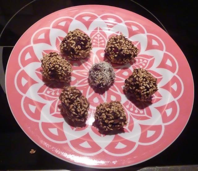 energy-balls-vegan-sans-sucres-ajoutes