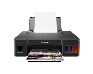 Canon PIXMA G1510 Software Driver Download