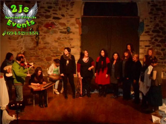 ΠΑΡΑΜΥΘΙΑ ΓΙΑ ΜΕΓΑΛΟΥΣ ΗΧΟΛΗΨΙΑ ΗΧΟΛΗΠΤΗΣ DJ ΣΥΡΟΣ SYROS2JS EVENTS