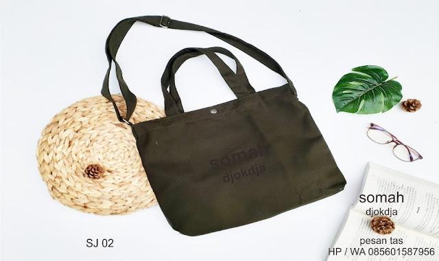 tas-seminar-kanvas-sablon-polos-murah-selempang-totebag-ransel-korea-kpop-sj02002
