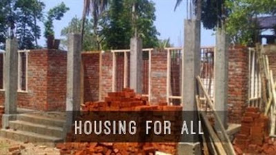 Government provides Housing to all in Punjab - Punjab Insight