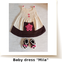 http://krpenalutkica-ragdoll.blogspot.rs/2016/03/baby-dress-and-slippers-mila.html