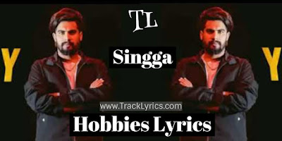 singga-hobbies-lyrics