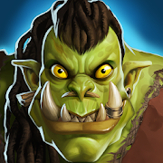 Warlords of Aternum - VER. 0.96.0 (Unlimited Lives - Massive Damage) MOD APK