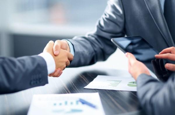 Syarat dan Cara Kredit Tanpa Agunan BRI