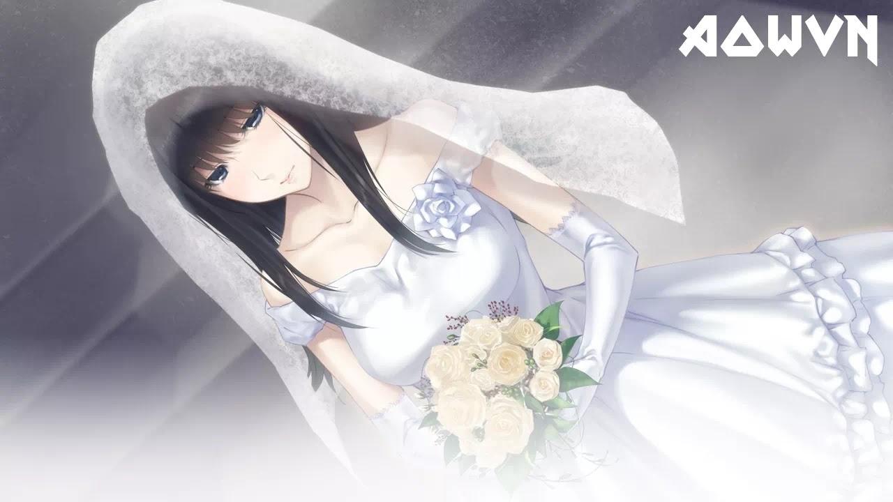 AowVN kara no shoujo aowvn m%2B%25285%2529 - [ Visual Novel ] Kara no Shoujo | Việt Hóa Android PC - Game trinh thám cực hay