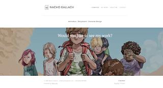 NachoGallach_web