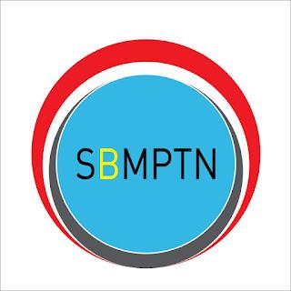 laman resmi sbmptn