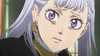 Black Clover Episode 21 Subtitle Indonesia
