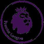Liga Primer Inggris 2016-17