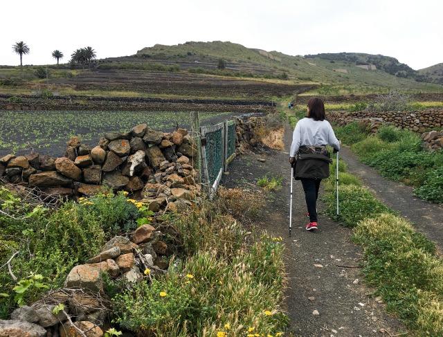 Lanzarote_Senderos_Naturaleza_Haría_ObeBlog
