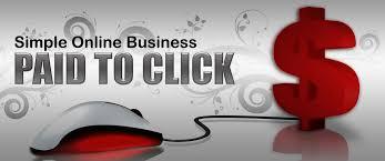 apa+itu+bisnis+online+ptc+dan+bagaimana+cara+kerjanya+?
