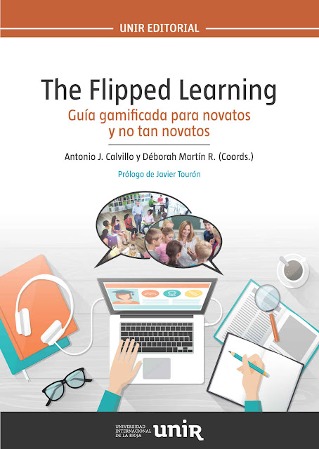 http://www.unir.net/educacion/revista/noticias/the-flipped-learning-una-guia-imprescindible-para-profesores/549201718669/