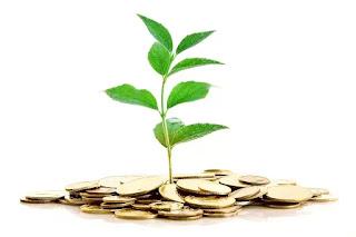 7. Good at investing