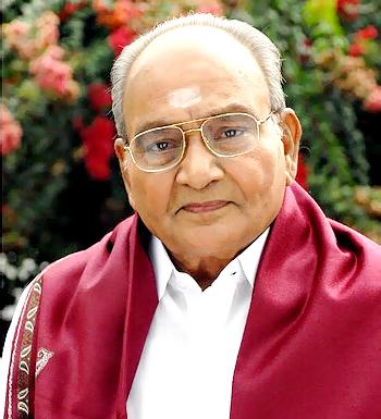 director-viswanath