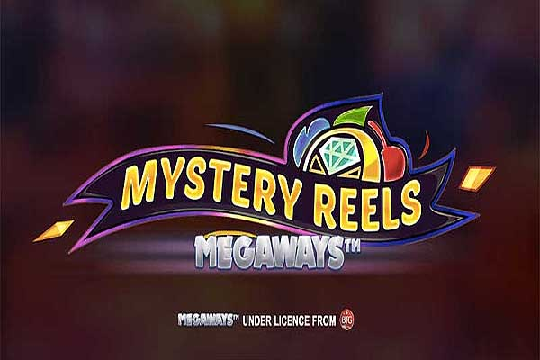 Main Gratis Slot Demo Mystery Reels Megaways (Red Tiger Gaming)