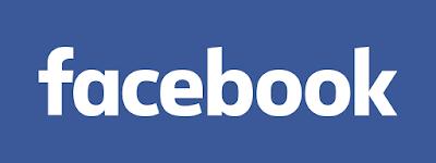 Como Fazer Login no Facebook